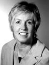 Annelene Callmeyer